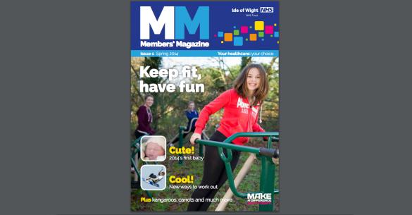 membersmagazinecover